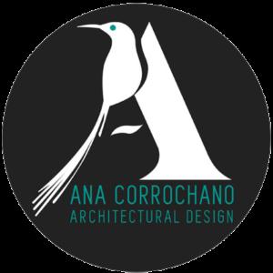 Ana Corrochano Architectural Design