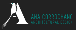Ana Corrochano